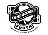 Fanprojekt_Fuerth_Logo_schwarz