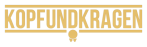 1_kopfundkragen_logo_trans
