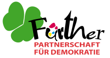DL-Logo-final