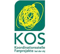logo_kos