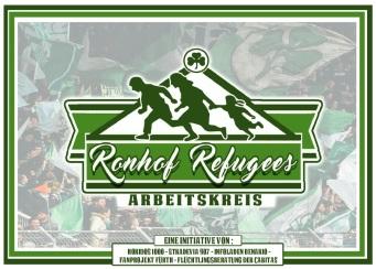 Ronhof Refugees