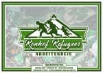 ronhofrefugeesquer1_a6