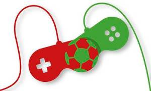 KUF_Derby_Controller.indd