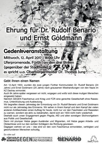 Flyer_Benario_Goldmann_Front_2017