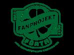 Fanprojekt_Fuerth_Logo