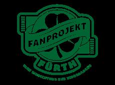 Fanprojekt_Fuerth_Logo.png