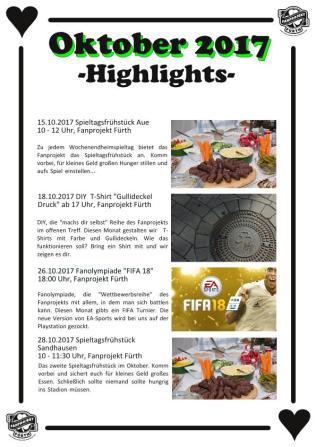 Okt_Highlights-Seite001