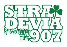 Stradevia-Logo_aufTransparentjpg_Page1
