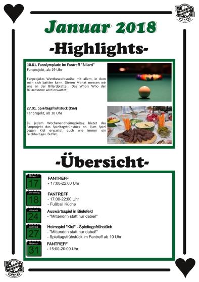 Jan_Highlights-Seite001.jpeg