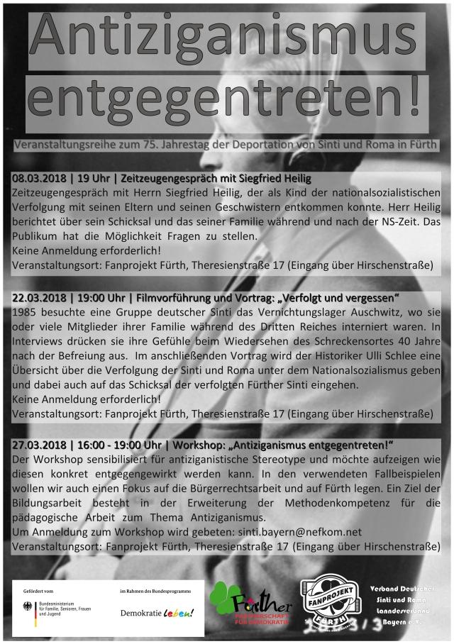 Antizigansimus_Flyer_Seite1