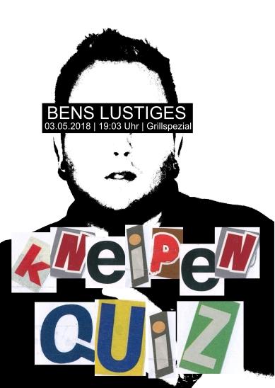 kneipenquiz_1-Seite001