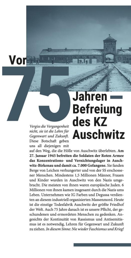 75JahreBefreiiungAuschwitz_Flyer_DINlang_DRUCK-001