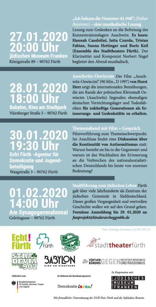 75JahreBefreiiungAuschwitz_Flyer_DINlang_DRUCK-002