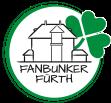 Fanbun_logo600