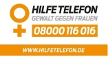 hilfetelefon-logo-topmeldung