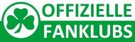 Offizielle_Fanklubs_SpVgg