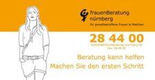 frauenBeratung1